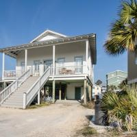 Fotos del hotel: Grayton Beach 39 Sandy Lane Home, Santa Rosa Beach