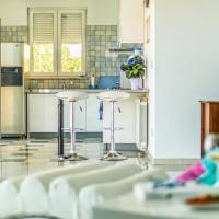Fotos de l'hotel: Belinda Villa, Ližnjan