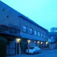 Hotelbilder: Appart Hotel Barn Residence, Bassenge