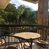 Hotellbilder: Villas las Palmas, Palma
