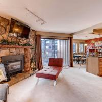 Fotos de l'hotel: Park Place by Wyndham Vacation Rentals, Breckenridge
