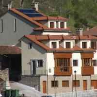 Hotel Pictures: Apartamentos Casa Miño, Pola de Somiedo