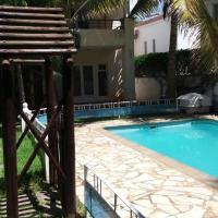 Fotos do Hotel: Residence Filao, Flic-en-Flac