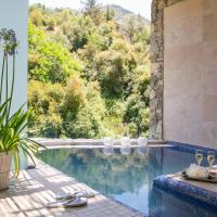 Hotellikuvia: Casale Panayiotis, Kalopanayiotis