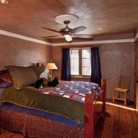 Hotellbilder: Casa Buena Vista, Santa Fe
