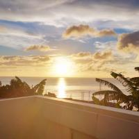 Hotelbilleder: Sunset Stay: Live Like A Local, Fontenoy
