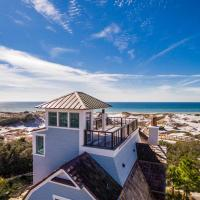 Foto Hotel: WaterSound 105 S Founders Lane Home, Watersound Beach