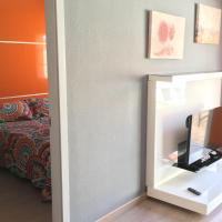 Hotel Pictures: Orange Suite Los Cristianos Hill Lux Residential, Chayofa