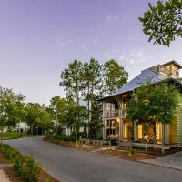 Zdjęcia hotelu: WaterColor 114 Pine Needle Home, Seagrove Beach