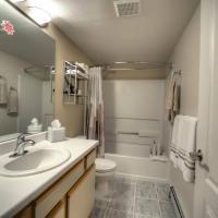 Foto Hotel: Swan's Nest - Hot Tub & Hiking!, Breckenridge
