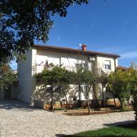 Fotos de l'hotel: Villa Valentina, Ližnjan