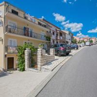 Hotellikuvia: Apartment Misel, Crikvenica