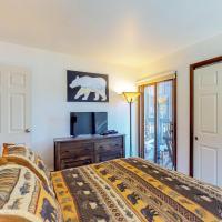 Fotos del hotel: Classy Keystone Comfort, Keystone