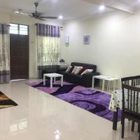 Foto Hotel: Homestay Tok Ayah, Bachok