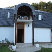 Hotel Pictures: Vikend kuća River, Čelinac Gornji
