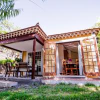 Фотографии отеля: Avalos Beach House, Сан-Себастиан-де-ла-Гомера