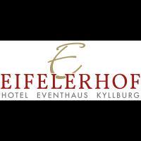 Hotelbilleder: Hotel Eifeler hof Kyllburg, Kyllburg