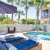 Hotelbilder: Betty Of Santa Rosa Beach, Santa Rosa Beach