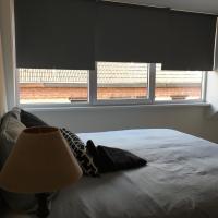 Fotos del hotel: Caramel, Turnhout