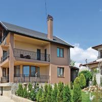 Fotos de l'hotel: Five-Bedroom Holiday Home in Varna, Varna
