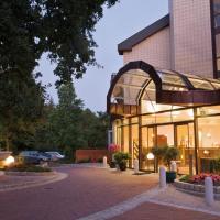 Hotel Pictures: Sonnenhotel Amtsheide, Bad Bevensen