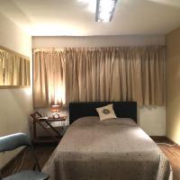 Fotos do Hotel: Departamento Espartano, Montevideu
