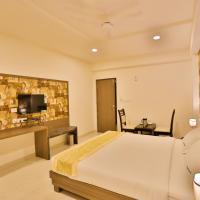 Hotelbilder: Hotel Sri Simran Park, Hyderabad