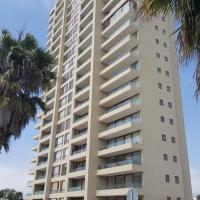 Φωτογραφίες: Apartamento Playa Peñuelas en La Serena, Coquimbo