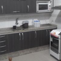 Fotos de l'hotel: Mini Hostel Familiar, Angra dos Reis