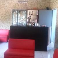 Hotel Pictures: Auberge Anka So, Bamako