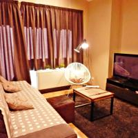 Zdjęcia hotelu: Miriam Confort Penthouse, La Massana