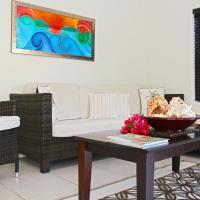 Hotelbilleder: Makayla Palms, Rarotonga