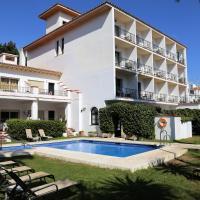 Fotos de l'hotel: Arcos de Montemar, Torremolinos