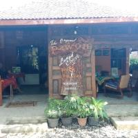 Φωτογραφίες: Pawon Bed and Breakfast, Mendut