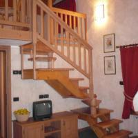 One-Bedroom Apartment (6 Adults) - Split Level