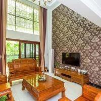 Hotel Pictures: Joy Homestay, Lingui
