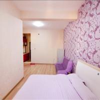 Photos de l'hôtel: Harbin Shuxin Holiday Apartment Zhongyang Street Branch, Harbin