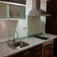 2-Bedroom Apartment (4-6 Persons)