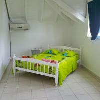 Hotellbilder: Vacances Au Soleil, Goyave