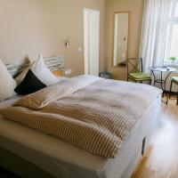 Hotelbilleder: Landhotel Airport-Inn, Lautzenhausen