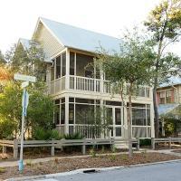 Fotos do Hotel: WaterColor 306 Red Cedar Way Home, Seagrove Beach