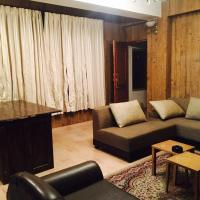 Fotos do Hotel: Pinewood Stay Beside Cart Road Shimla, Shimla