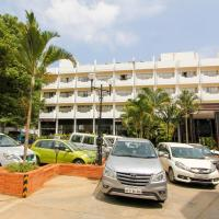 Φωτογραφίες: Hotel Ballal Residency, Μπανγκαλόρ