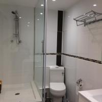 Fotos del hotel: privacy completely self contained, Brisbane