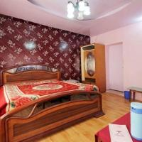 Zdjęcia hotelu: Hotel Walnut Grove, Mussoorie