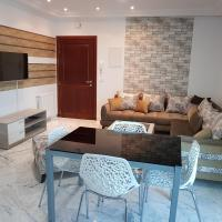 Hotelbilder: Residence Berges Du Lac 2, Berges Du Lac