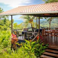 Hotellbilder: LagunaVista Villas, Carate