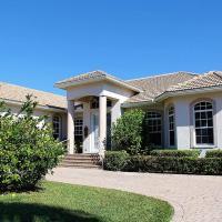 Zdjęcia hotelu: Kendall Home #18672, Marco Island