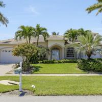 Fotos del hotel: Dill Court Home #12967 Home, Marco Island