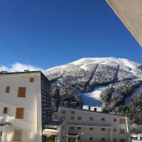Zdjęcia hotelu: Apartment Amra, Bjelašnica